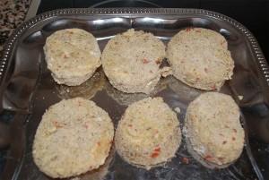 Patatas-rebozadas-paso-4