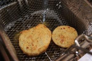 Patatas-rebozadas-paso-5