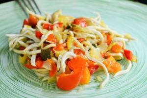 Gulas-con-vegetales-2