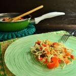 Gulas-con-vegetales-3