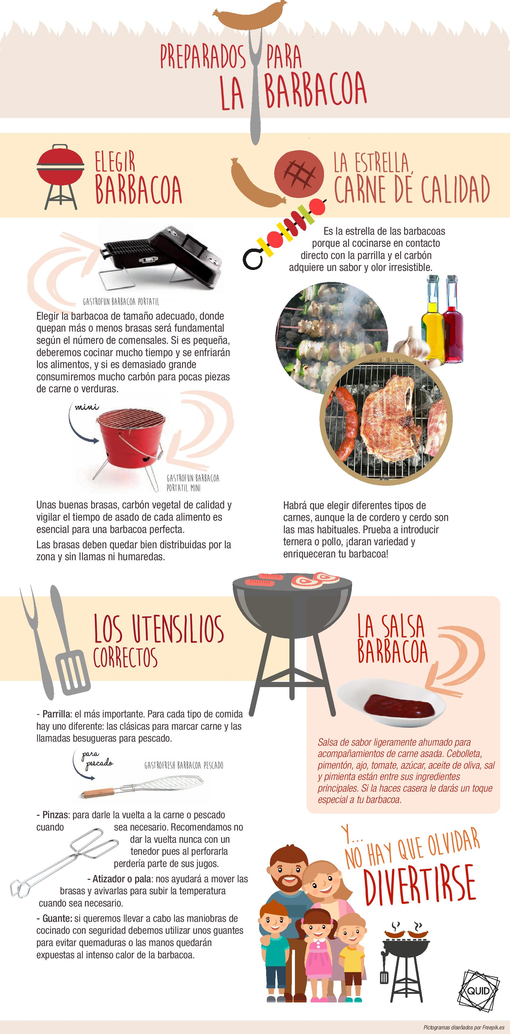 QUID-barbacoa-page-001
