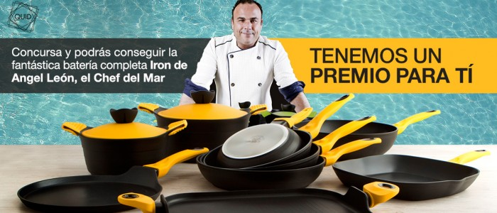 cab blog sorteo iron