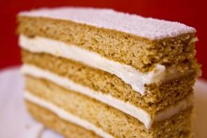 cake -baj