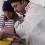 el chef delmar cab