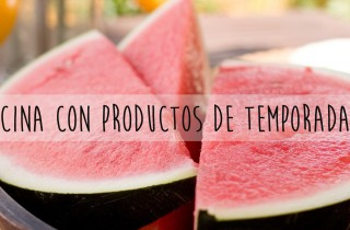 productos temporada cab