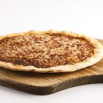 tabla-pizza