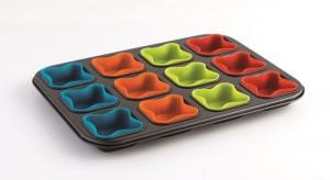 moldes silicona quid