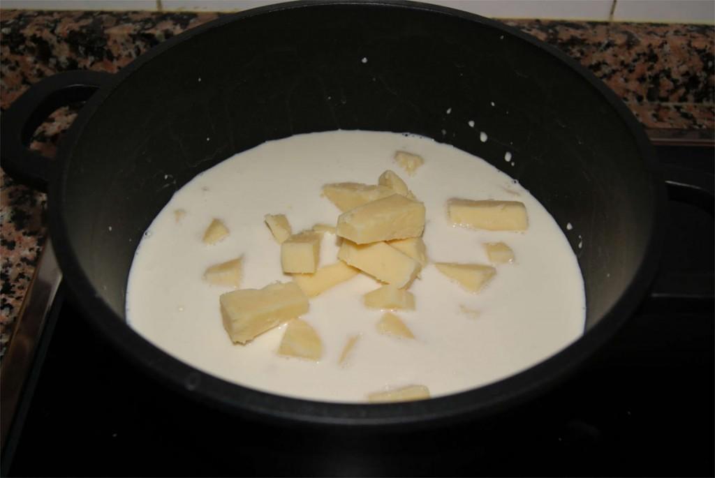 Tiburones+con+queso+paso+3