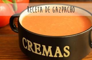 cab blog gazpacho