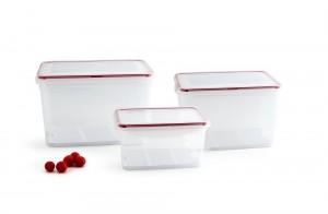 frigo box 1