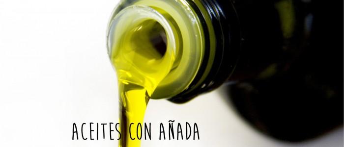 aceites con añada cab blog