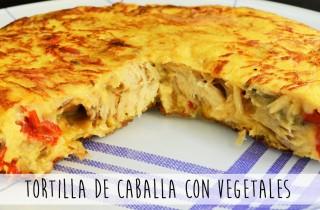 cab blog quid tortilla caballa