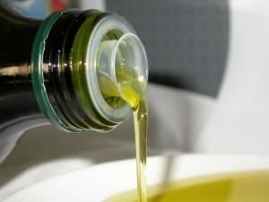 aceite de oliva 2