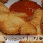 Nuggets -quid