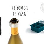 cab blog bodega quid