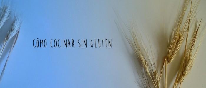 cab-blog-gluten