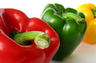 cab blog verduras