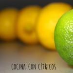 cab blog citricos
