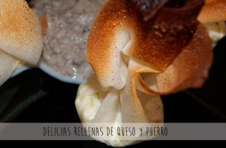 cab-blog-delicias