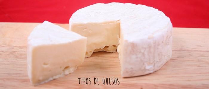 cab-blog-queso