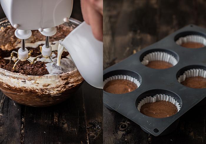 paso-paso-magdalenas-chocolate