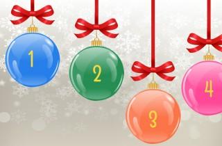 1200x628-quid-concurso-navidad