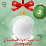 504x504-quid-navidad-bola2