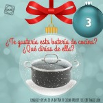 504x504-quid-navidad-bola3