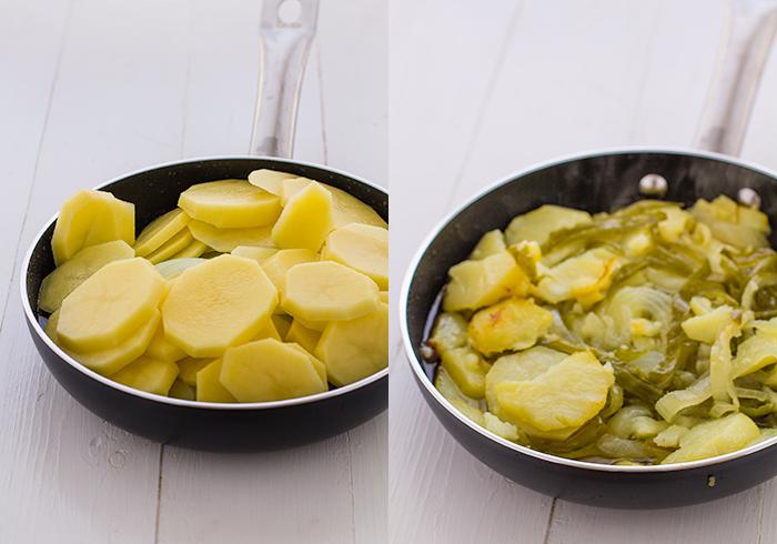 paso-a-paso-patatas-a-lo-pobre