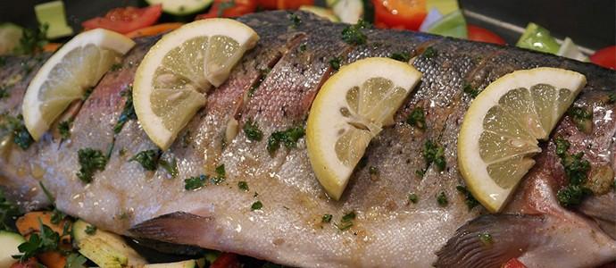 pescadoDest