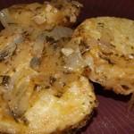 patatas importancia