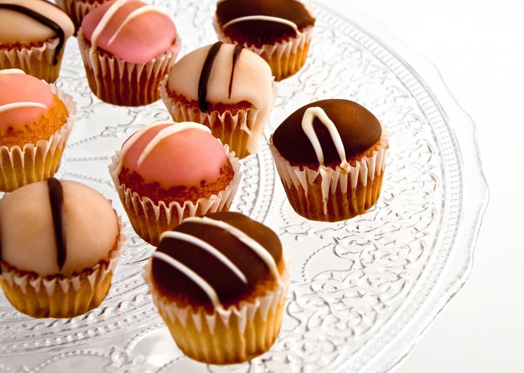 quid base de tartas cupcakes
