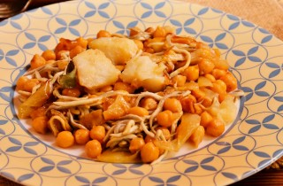 cab-blog-garbanzos-bacalao