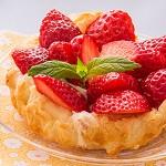 tartaleta fresas dest