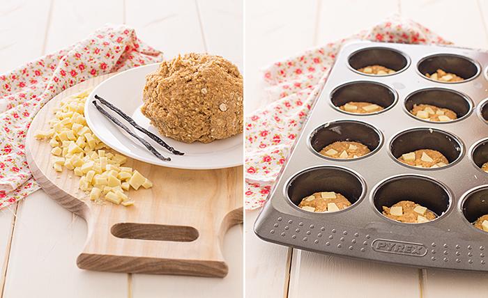 paso-a-paso-galletas-cookie-nata