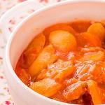pollo-en-salsa-tomate