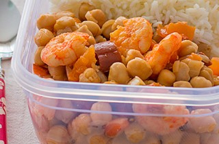 receta-garbanzos