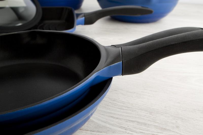 7454025-6-7-8-9-30-31_d5_fierro azul