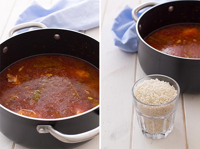 paso-a-paso-arroz-caldoso