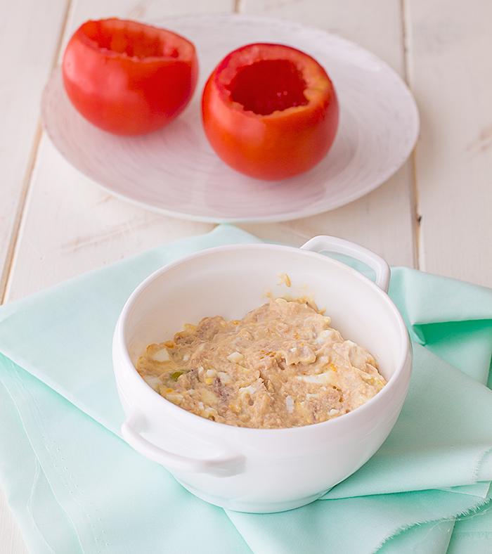paso-a-paso-tomates-rellenos