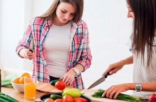 trucos-cocina