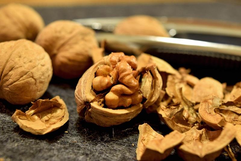 walnuts-932080_1920