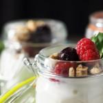 yogurt-1081134_1920