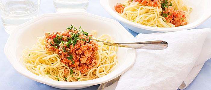 espaguetis-bolonesa-pasta-verano