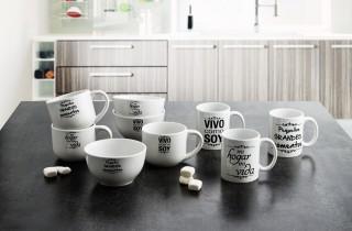 mugs-desayuno