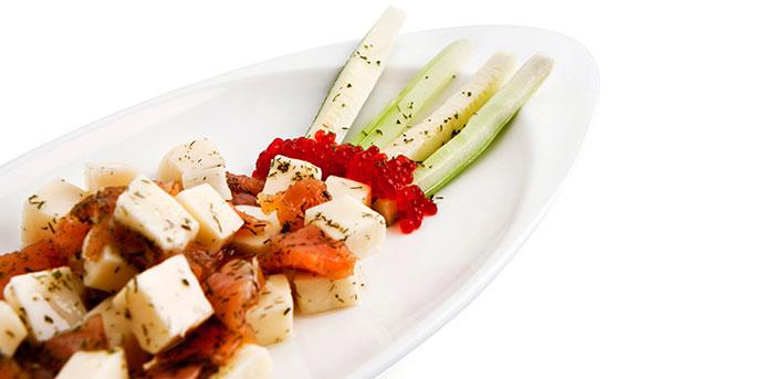 plato-select-diseno-con-ensalada