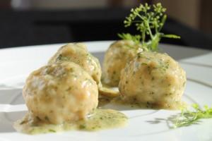 recetas-pescado-albondigas
