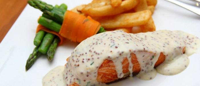 recetas-pescado-salmon