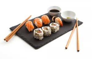 set-sushi
