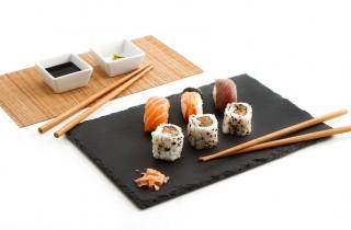 set-sushi-gastro-fresh